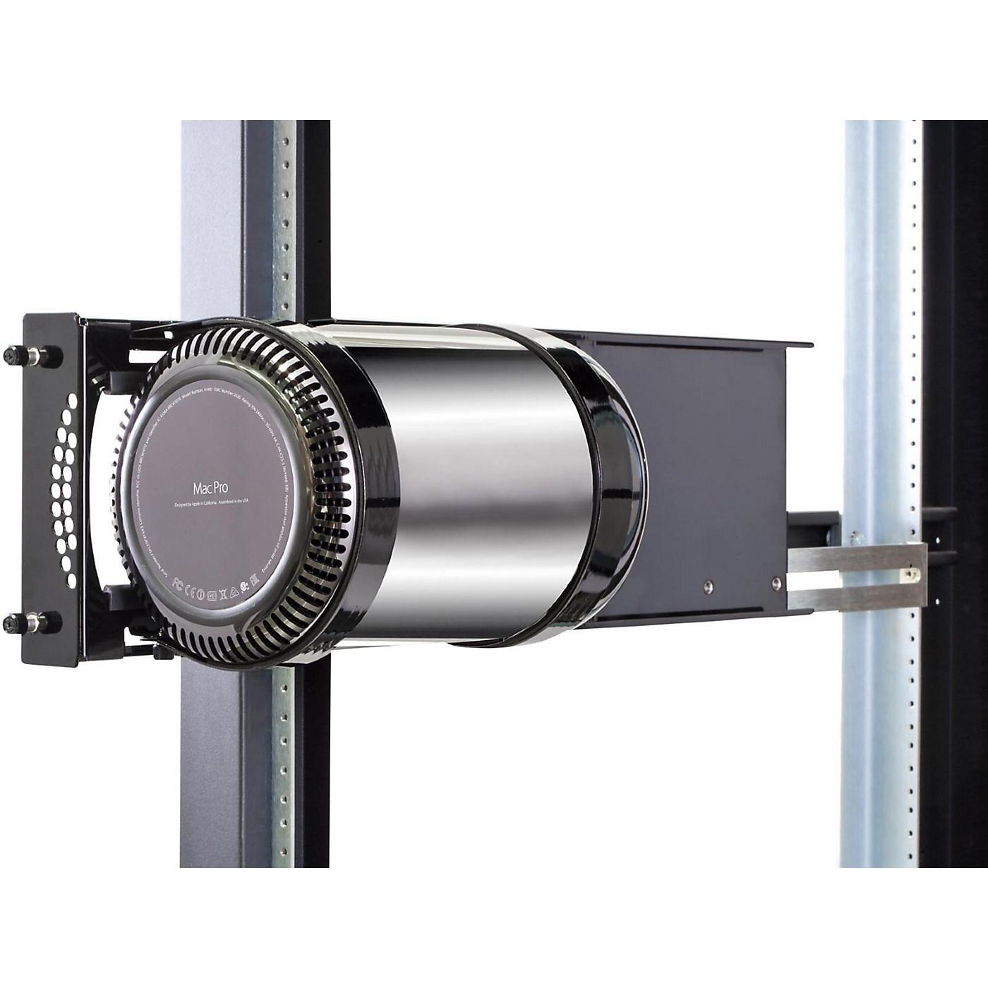 JMR Electronics ProBracket MPRO-SNGL-RM Mac Pro Rackmount thumbnail