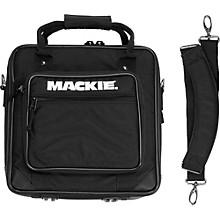 Mackie ProFX8 / DFX6 Bag