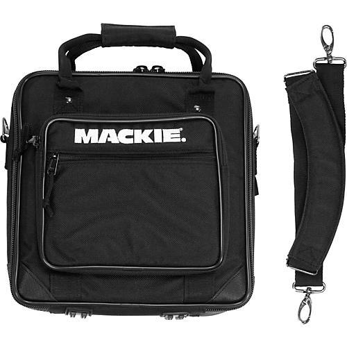 Mackie ProFX8 / DFX6 Bag thumbnail