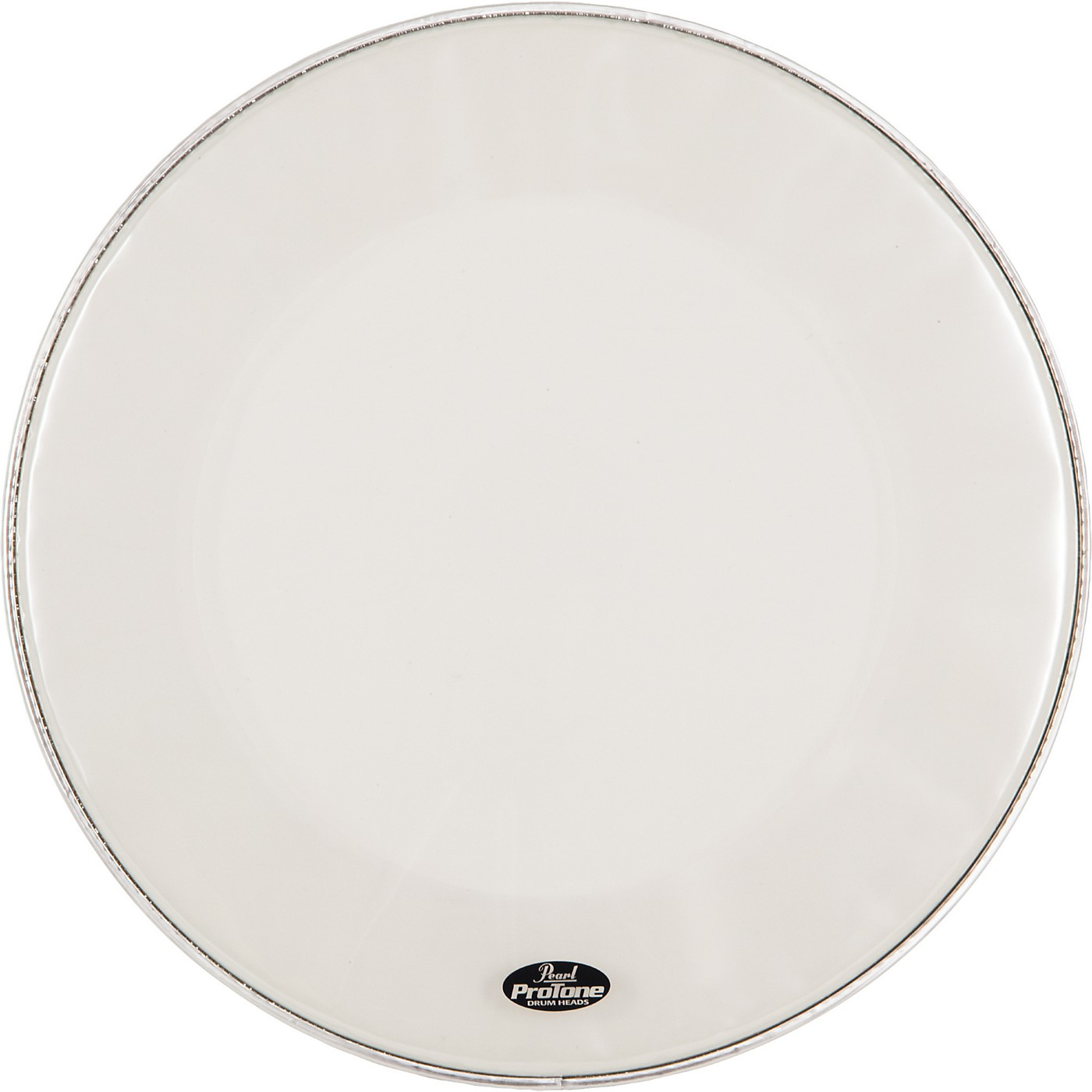 Pearl ProTone Bass Drum Head thumbnail