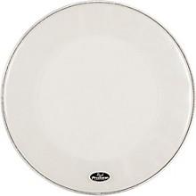 Pearl ProTone Bass Drum Head