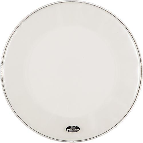Pearl ProTone Bass Drum Head thumbnail