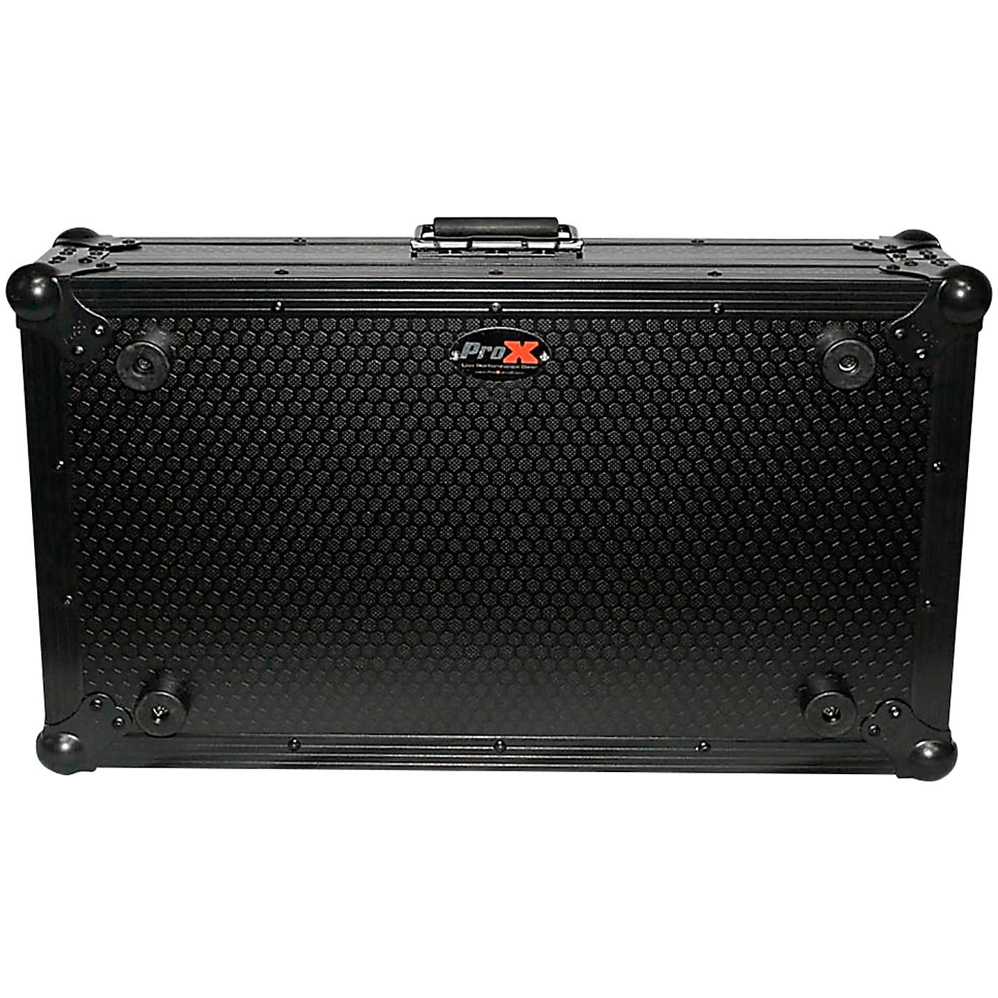 ProX ProX X-MXTSBLTBL DJ Controller Flight Case thumbnail