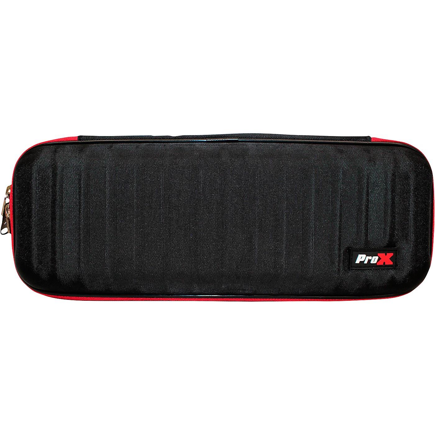 ProX ProX case fits Numark DJ2GO2 / Nano DJ thumbnail
