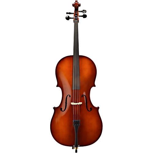 Bellafina Prodigy Series Cello Outfit thumbnail