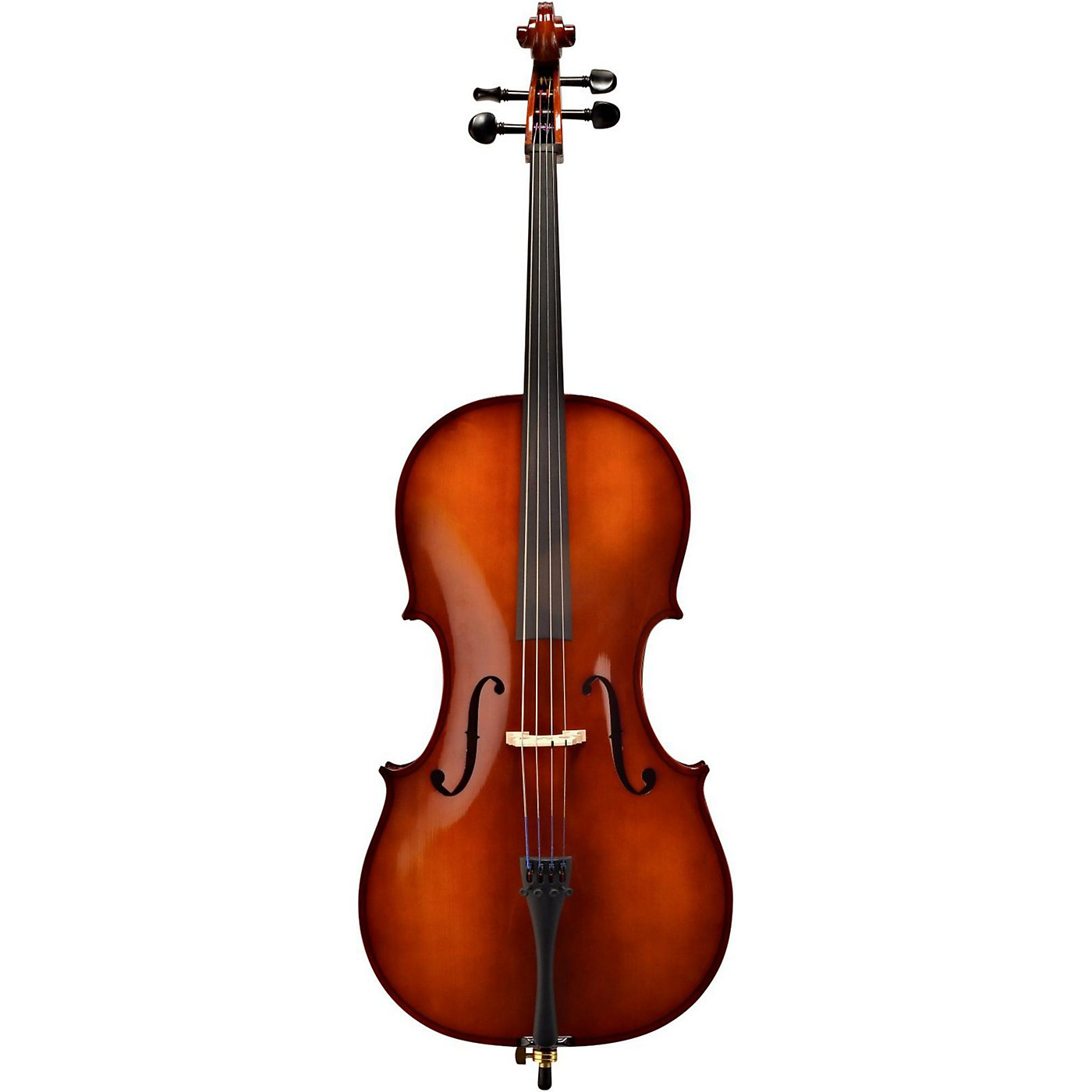 Bellafina Prodigy Series Cello Outfit thumbnail