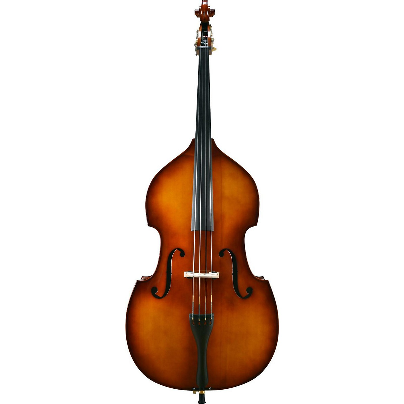 Bellafina Prodigy Series Double Bass Outfit thumbnail