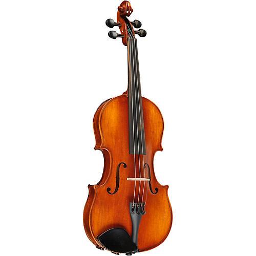 Bellafina Prodigy Series Violin Outfit thumbnail