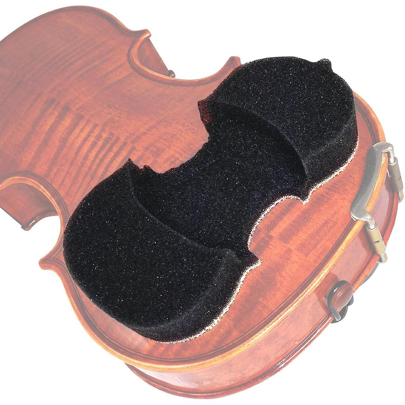 AcoustaGrip Prodigy Violin and Viola Shoulder Rest thumbnail