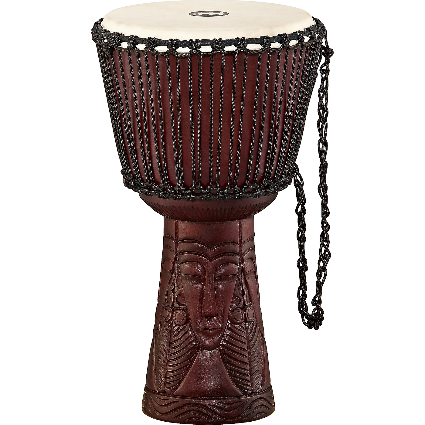 Meinl Professional African Style Djembe thumbnail