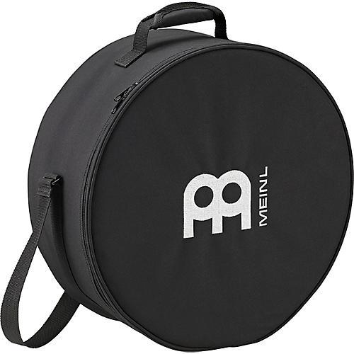 Meinl Professional Bodhran Bag thumbnail