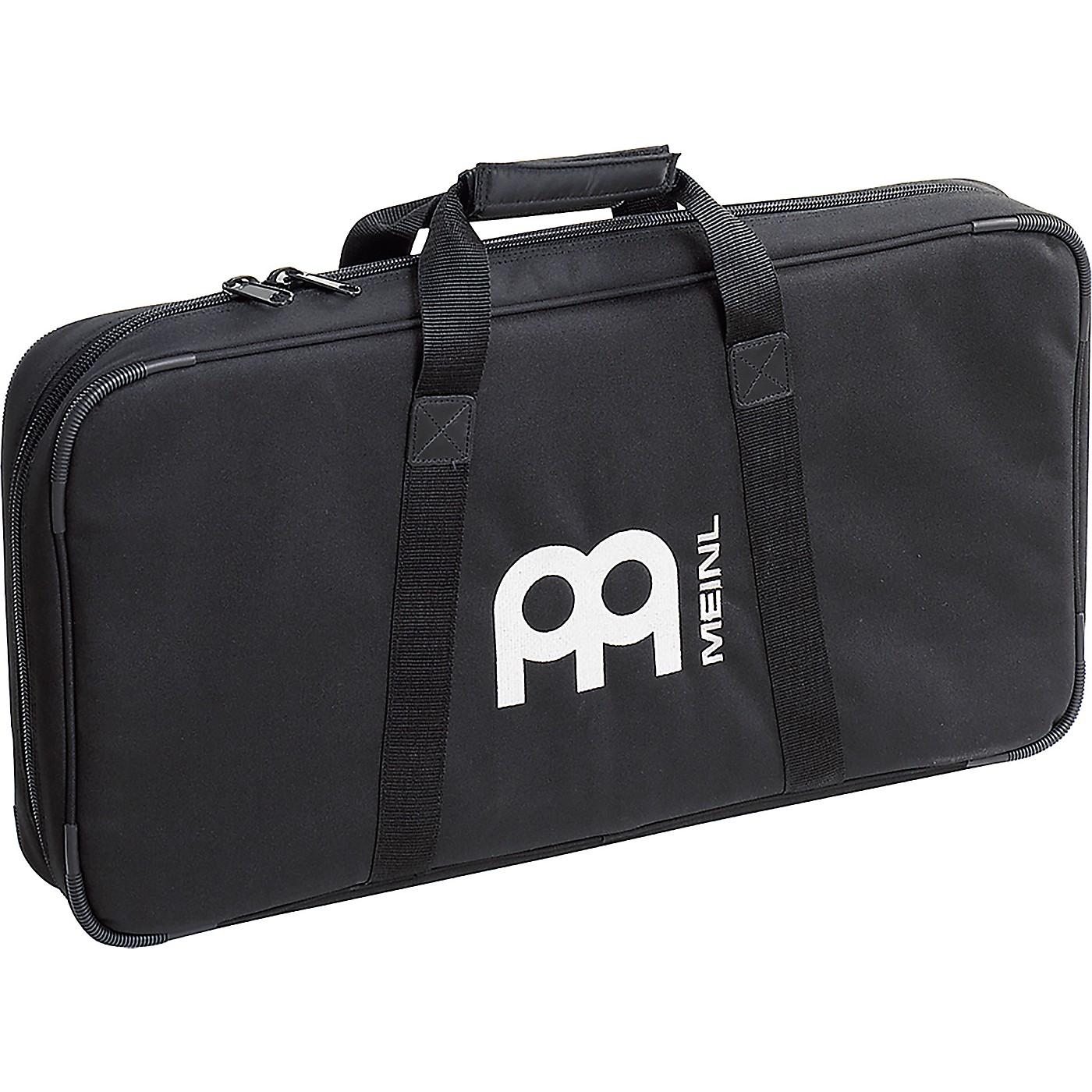 Meinl Professional Chimes Bag thumbnail