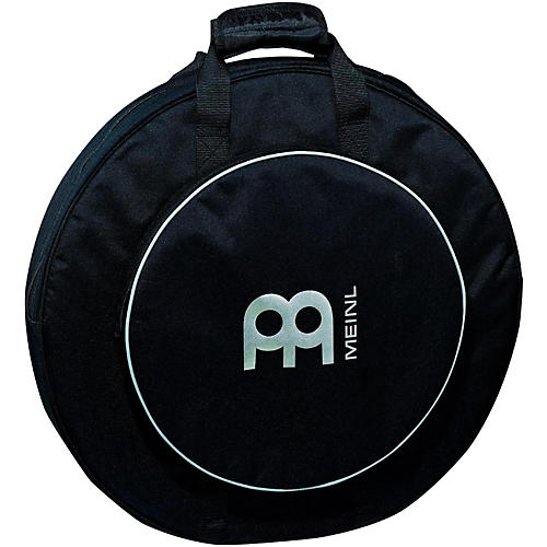 Meinl Professional Cymbal Backpack thumbnail