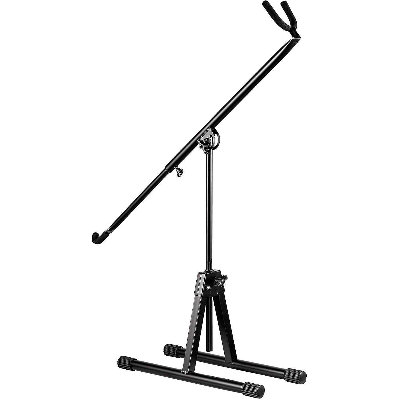 Meinl Professional Didgeridoo Stand thumbnail