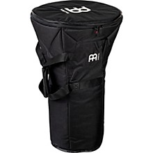 Meinl Professional Djembe Bag