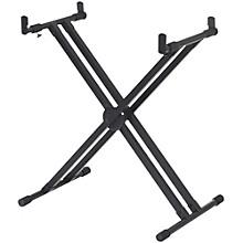 Yamaha Professional Double X-Style Keyboard Stand