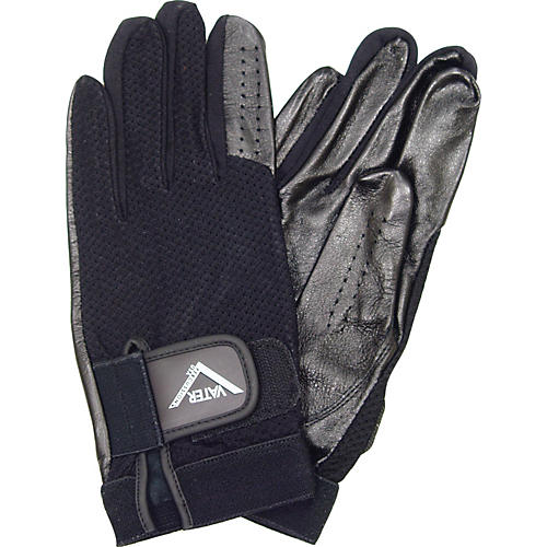 Vater Professional Drumming Gloves thumbnail