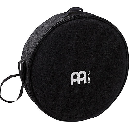 Meinl Professional Frame Drum Bag thumbnail
