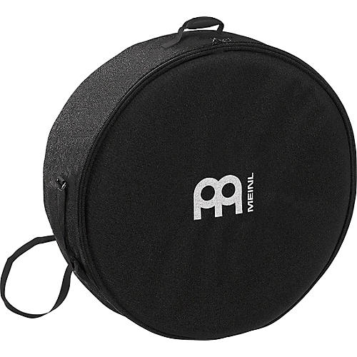 Meinl Professional Frame Drum Bag thumbnail