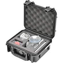 SKB Professional GoPro Camera Case