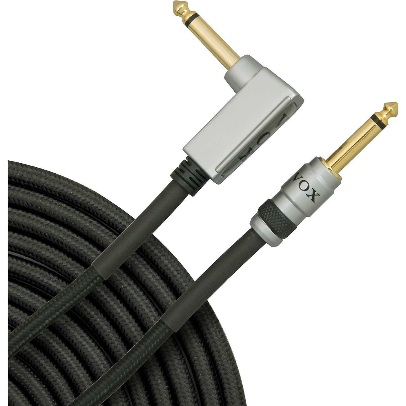 Vox Professional Guitar Cable thumbnail