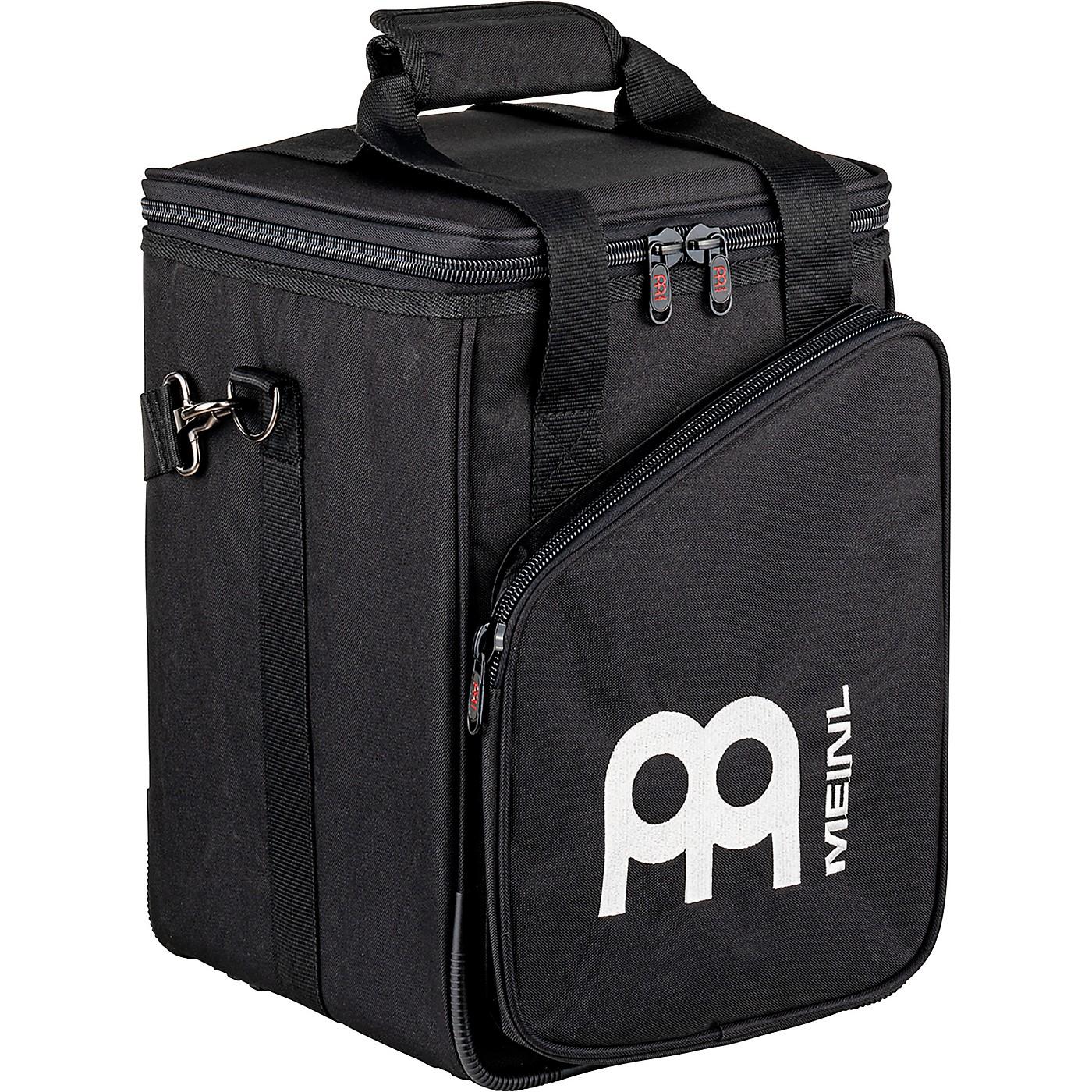 Meinl Professional Ibo Drum Bag thumbnail