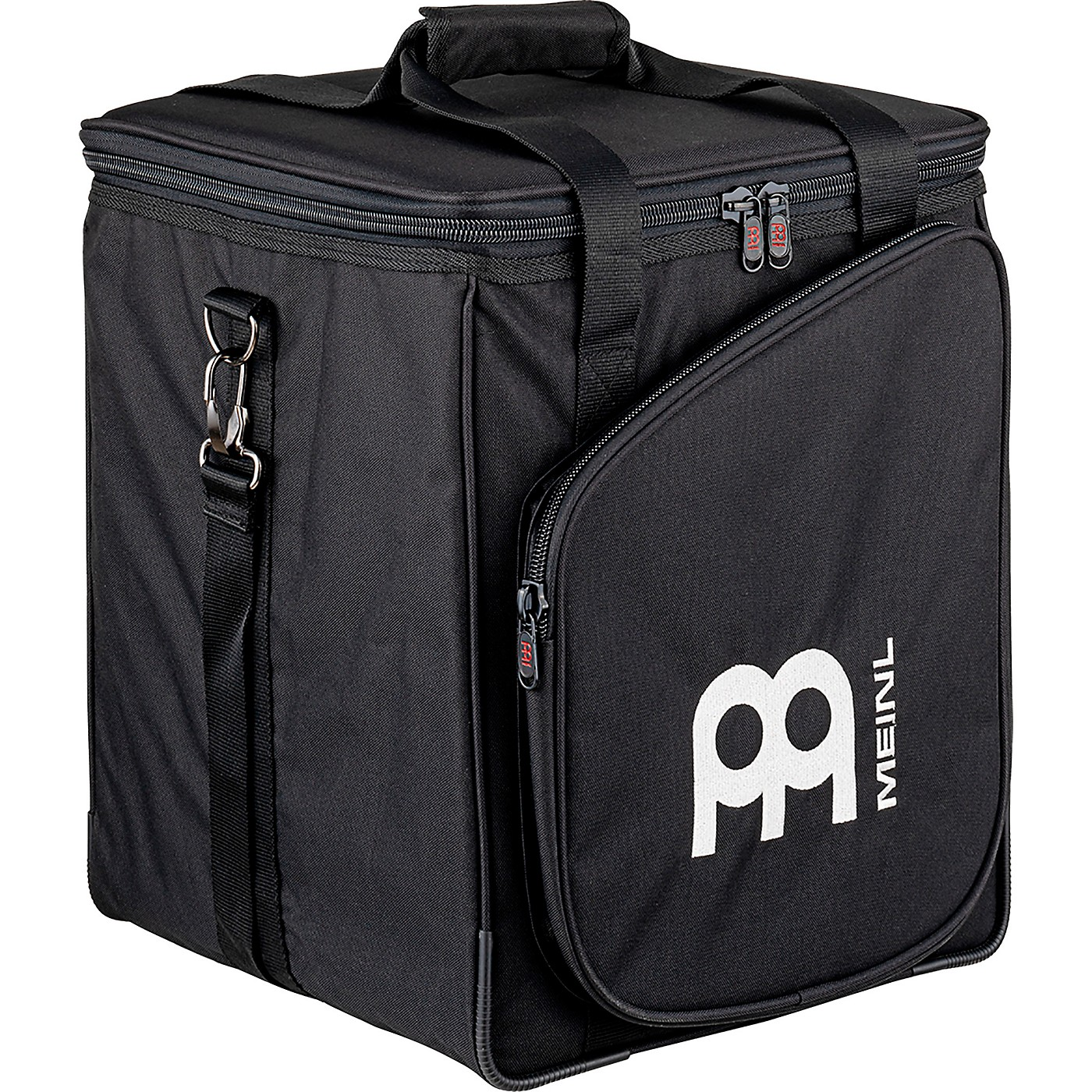 Meinl Professional Ibo Large Bag thumbnail