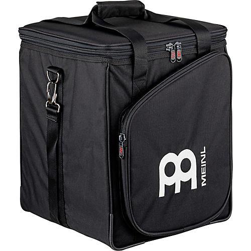 Meinl Professional Ibo Large Bag thumbnail