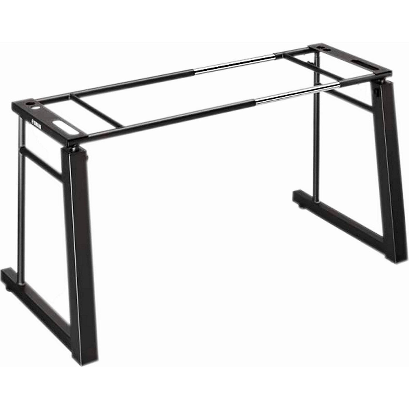 Yamaha Professional Keyboard Stand for CP and MOTIF Series and Most 88-note Keyboards thumbnail