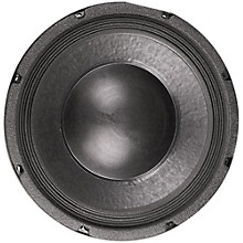"Eminence Professional LA12850 12"" 800W Line Array PA Replacement Speaker"
