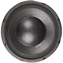 "Eminence Professional LA12850 12"" 800W Line Array PA Replacement Speaker"