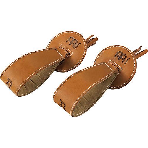 Meinl Professional Leather Strap thumbnail