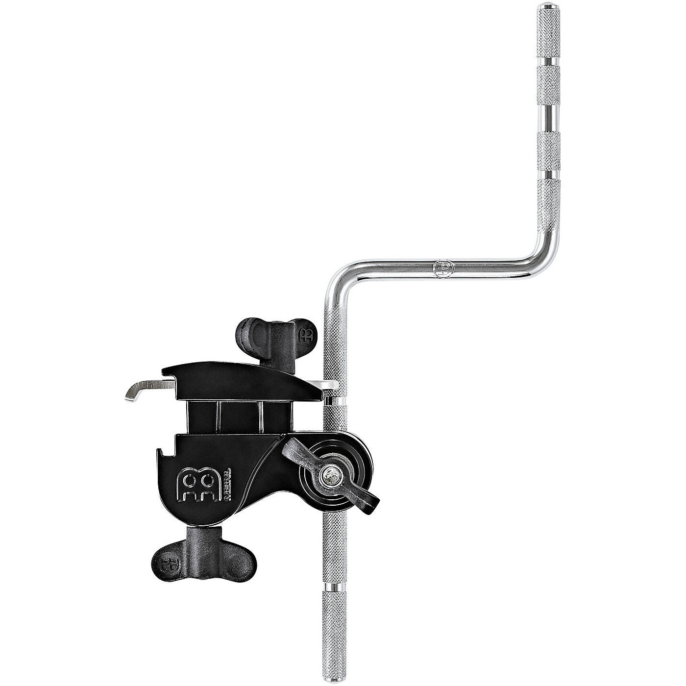 MEINL Professional Multi Clamp with Z-Shaped Rod thumbnail