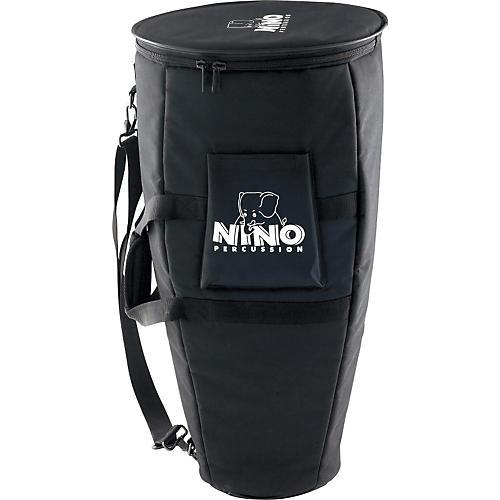 Meinl Professional Nino Conga Bag thumbnail