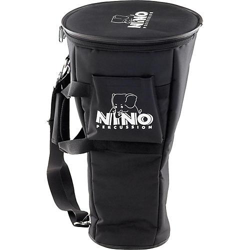 Meinl Professional Nino Djembe Bag thumbnail