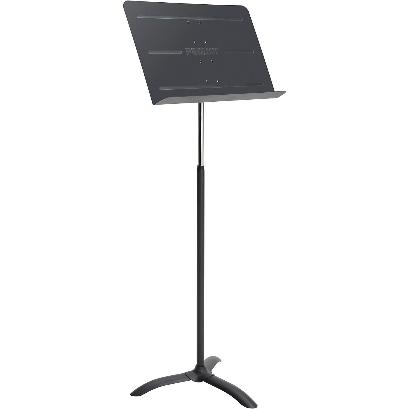 Proline Professional Orchestral Music Stand thumbnail