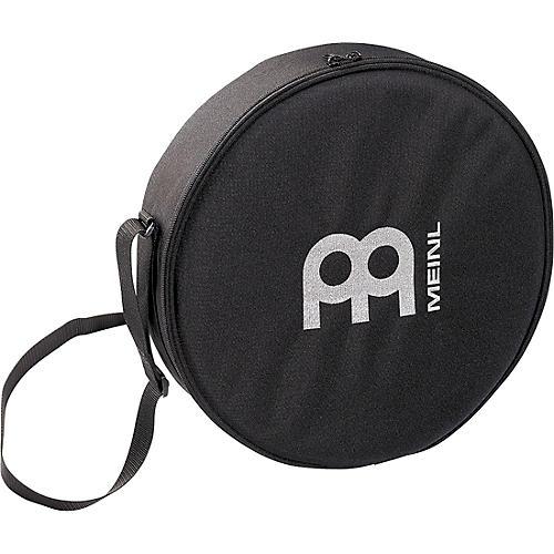 Meinl Professional Pandeiro Bag thumbnail