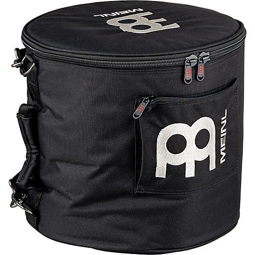 Meinl Professional Repinique Bag thumbnail