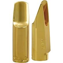 SR Technologies Professional Soprano Saxophone Mouthpiece