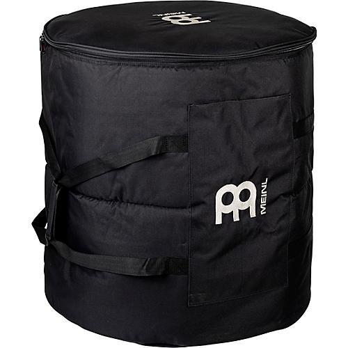 Meinl Professional Surdo Bag thumbnail