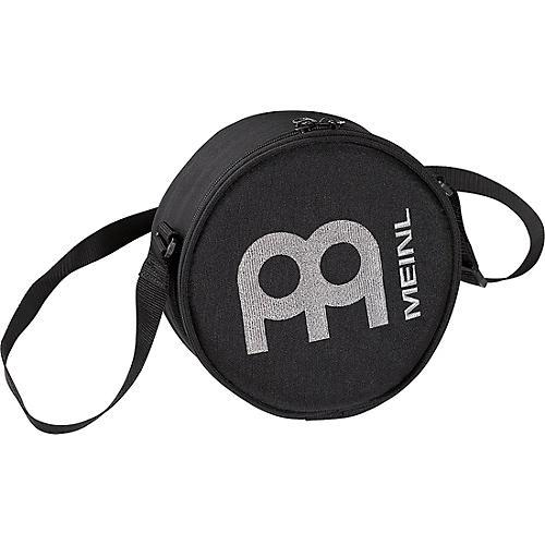 Meinl Professional Tamborim Bag thumbnail