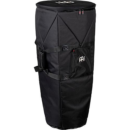 Meinl Professional Timba Bag thumbnail