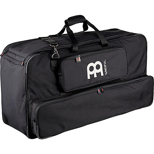 Meinl Professional Timbale Bag thumbnail