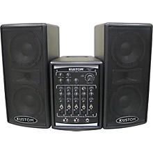Kustom PA Profile 200 Portable PA System