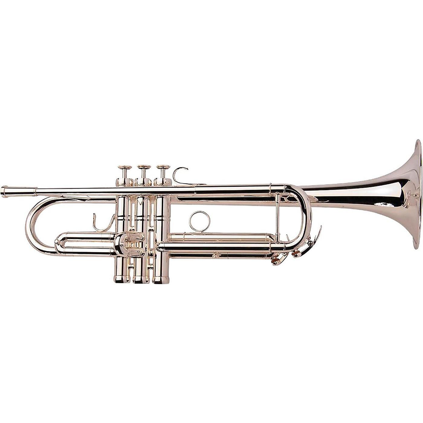 Adams Prologue Selected Series Intermediate Bb Trumpet thumbnail