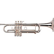 Adams Prologue Selected Series Intermediate Bb Trumpet