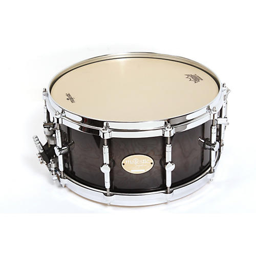 Majestic Prophonic Concert Snare Drum thumbnail