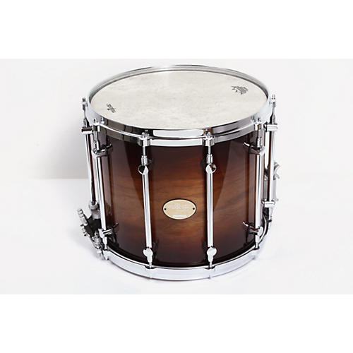 Majestic Prophonic Concert Snare Drum-thumbnail