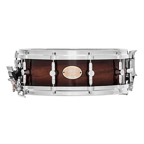 Majestic Prophonic Concert Snare Drum thumbnail
