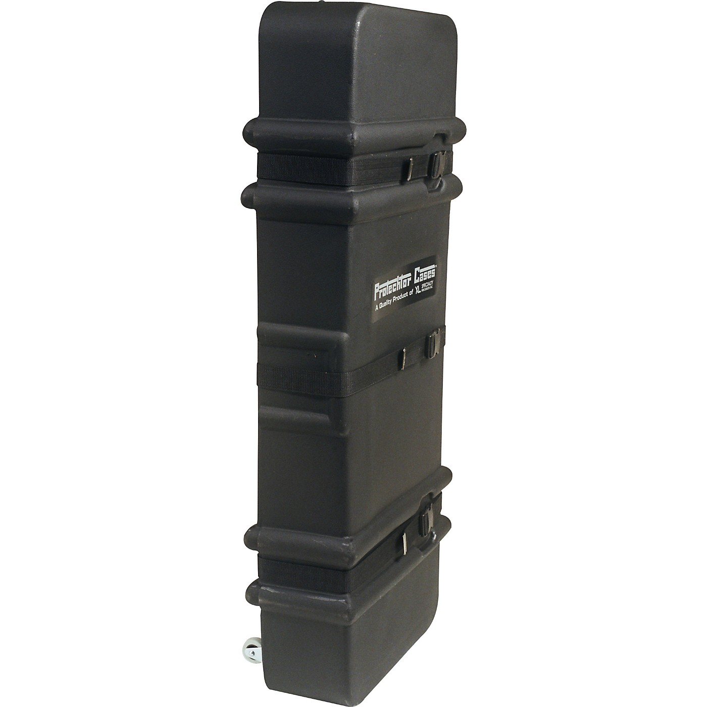 Protechtor Cases Protechtor Classic Accessory Case with Wheels thumbnail